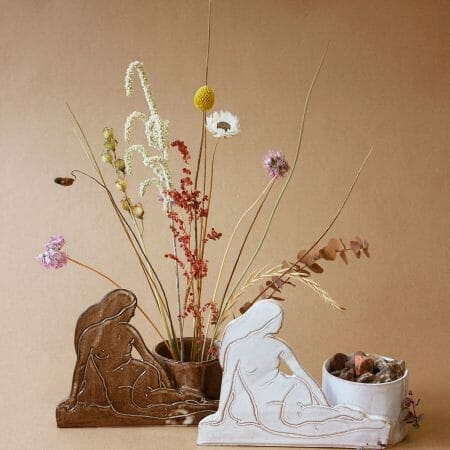 aphrodite-planter-ceramics-manifesto-pottery