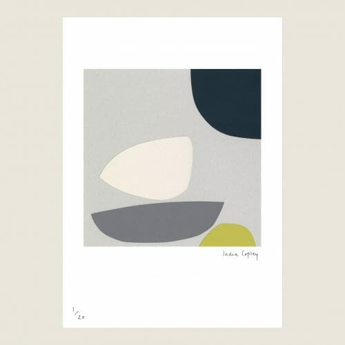 ten-giclee-art-print-collage-abstract