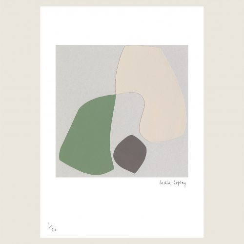 thirteen-giclee-art-print-collage-abstract-pastel-shades