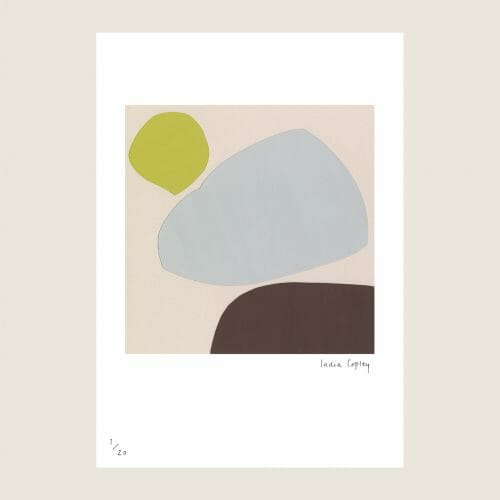three-art-giclee-collage-print-abstract-pastel-colours