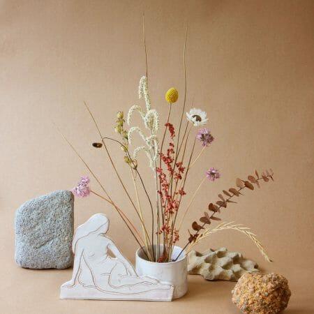 aphrodite-planter-ceramics-manifesto-pottery-scottish-handmade-design