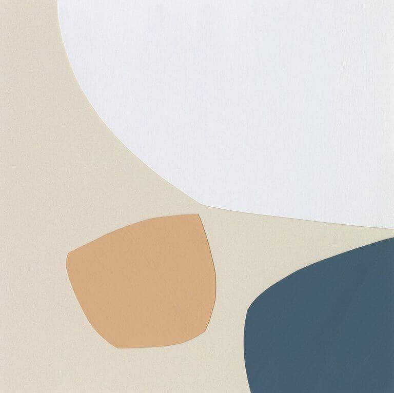sixteen-giclee-abstract-art-print