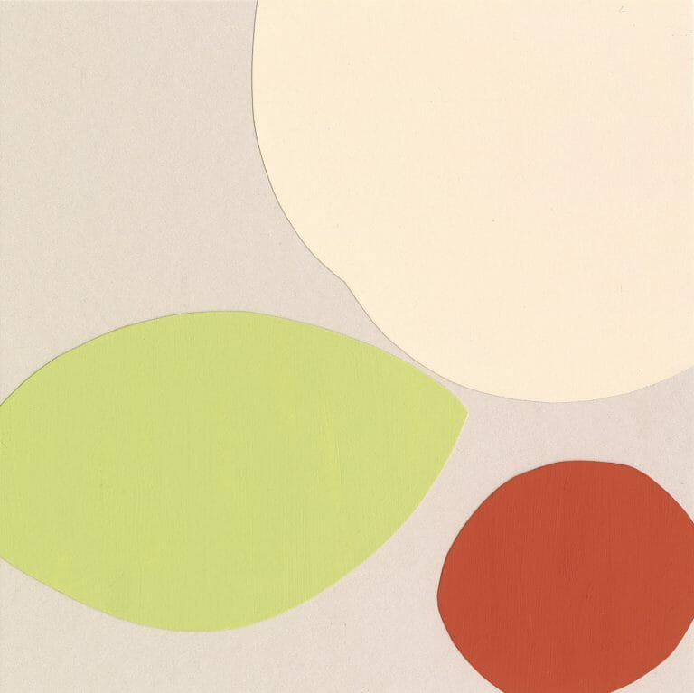 forty-giclee-abstract-art-limited-edition