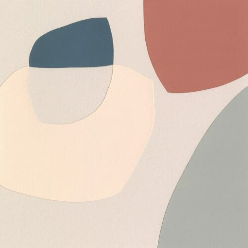 fifty-seven-art-abstract-giclee-limited-edition-print