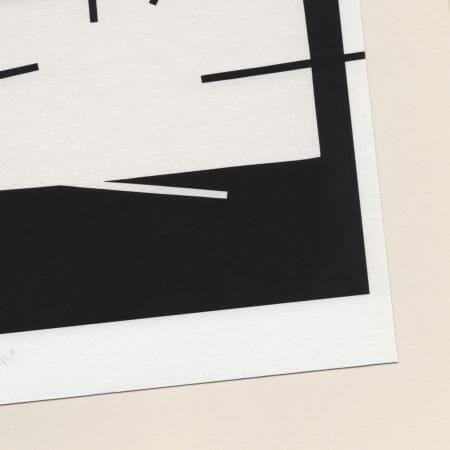 analog-clock-giclee-print-art-design