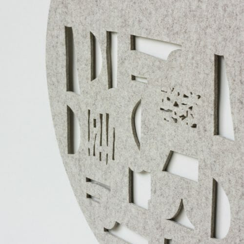 form-wall-hanging-felt-art-interiors-design-cutouts-pattern