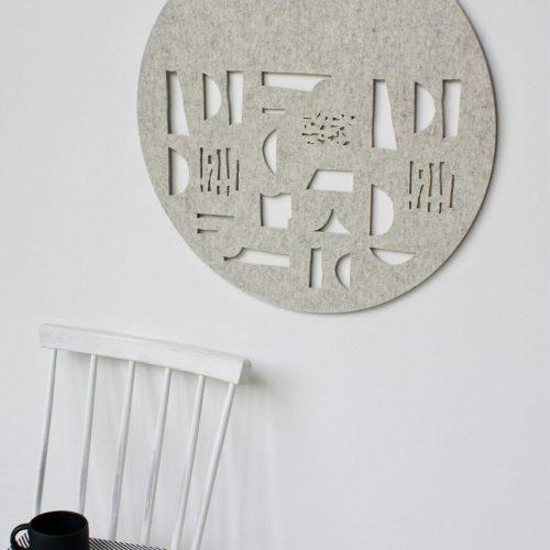 form-wall-hanging-woolen-felt-abstract-art-cutouts-patterns