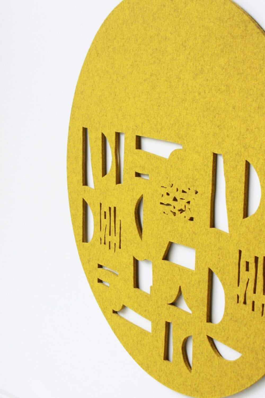 form-wall-hanging-felt-art-interiors-design-cutouts