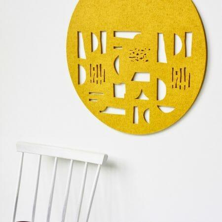form-wall-hanging-felt-art-interiors-design-cut-outs