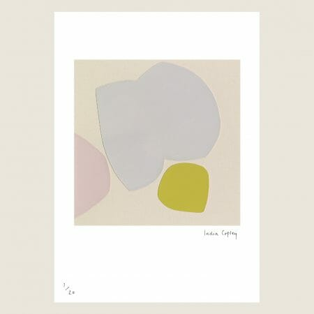 fifty-five-giclee-art-collage-print-abstract-pastel-shades