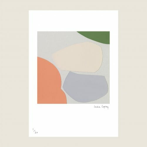 fifty-one-giclee-art-collage-print-abstract