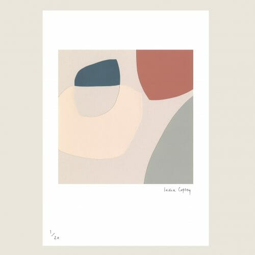 fifty-seven-art-collage-giclée-print-abstract