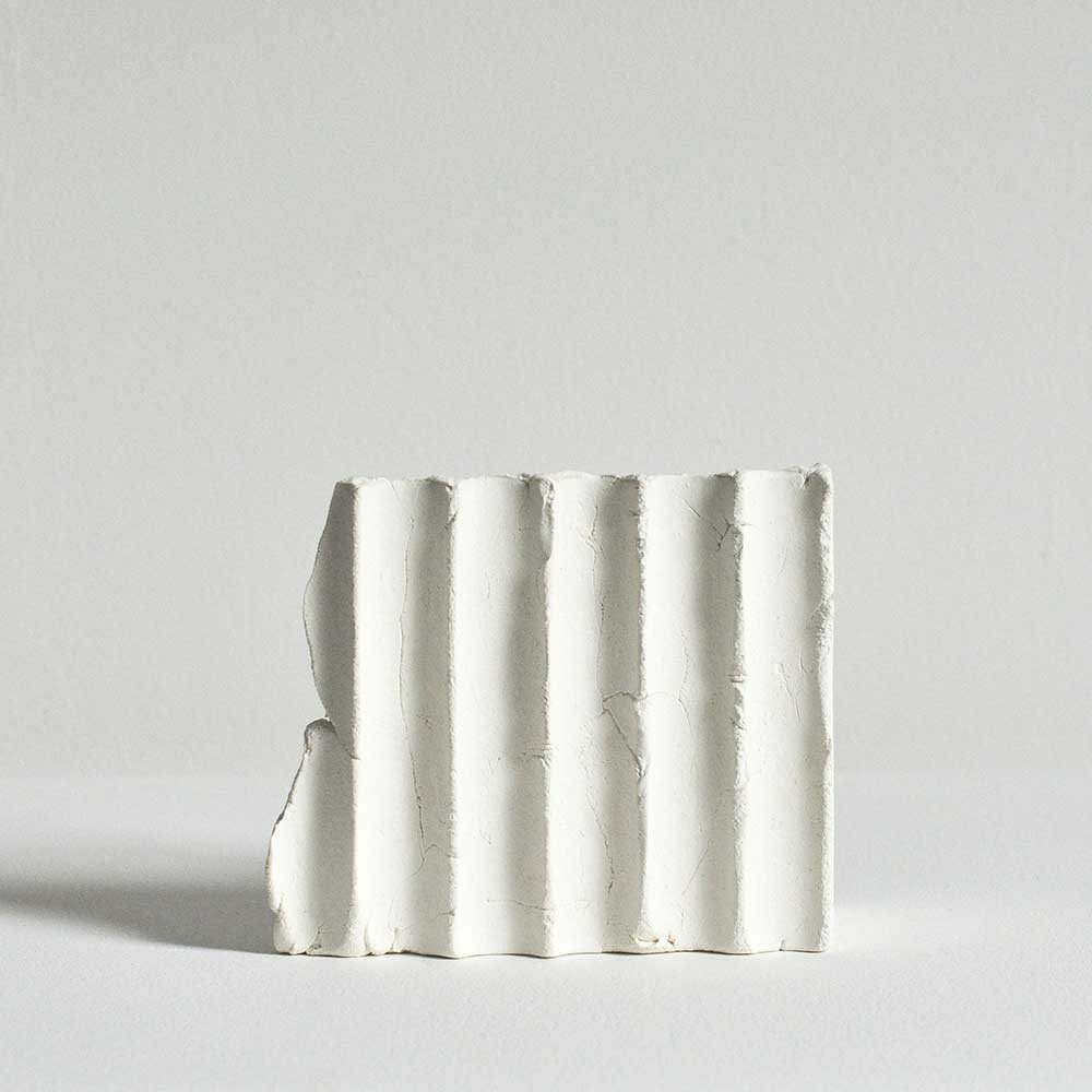 fragment-sculpture-ceramic-handmade-pottery