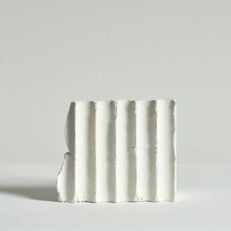 fragment-sculpture-ceramics-pottery-handcrafted