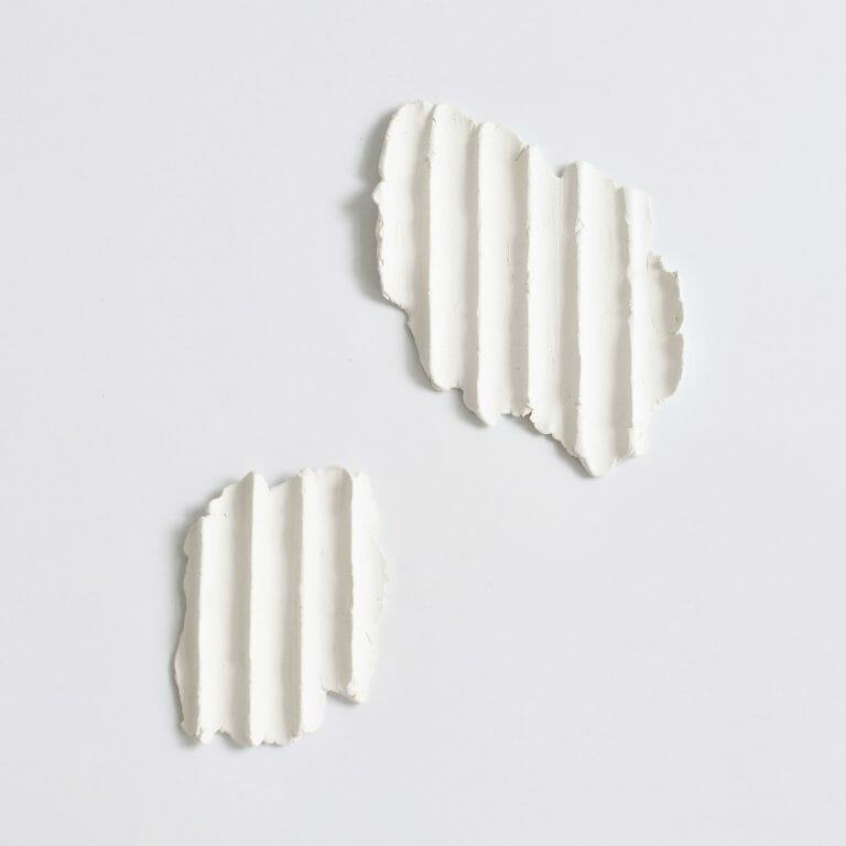 fragments-0.2-ceramics-pottery-handcrafted-sculptures