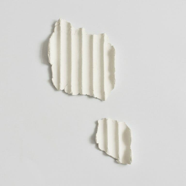 fragments-0.2-ceramics-pottery-handcrafted-sculptures-casts