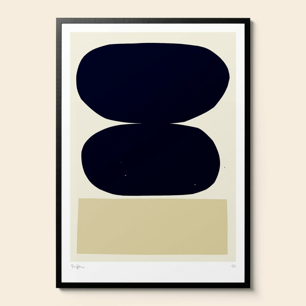 it's-a-sign-giclée-print-abstract-art-contemporary