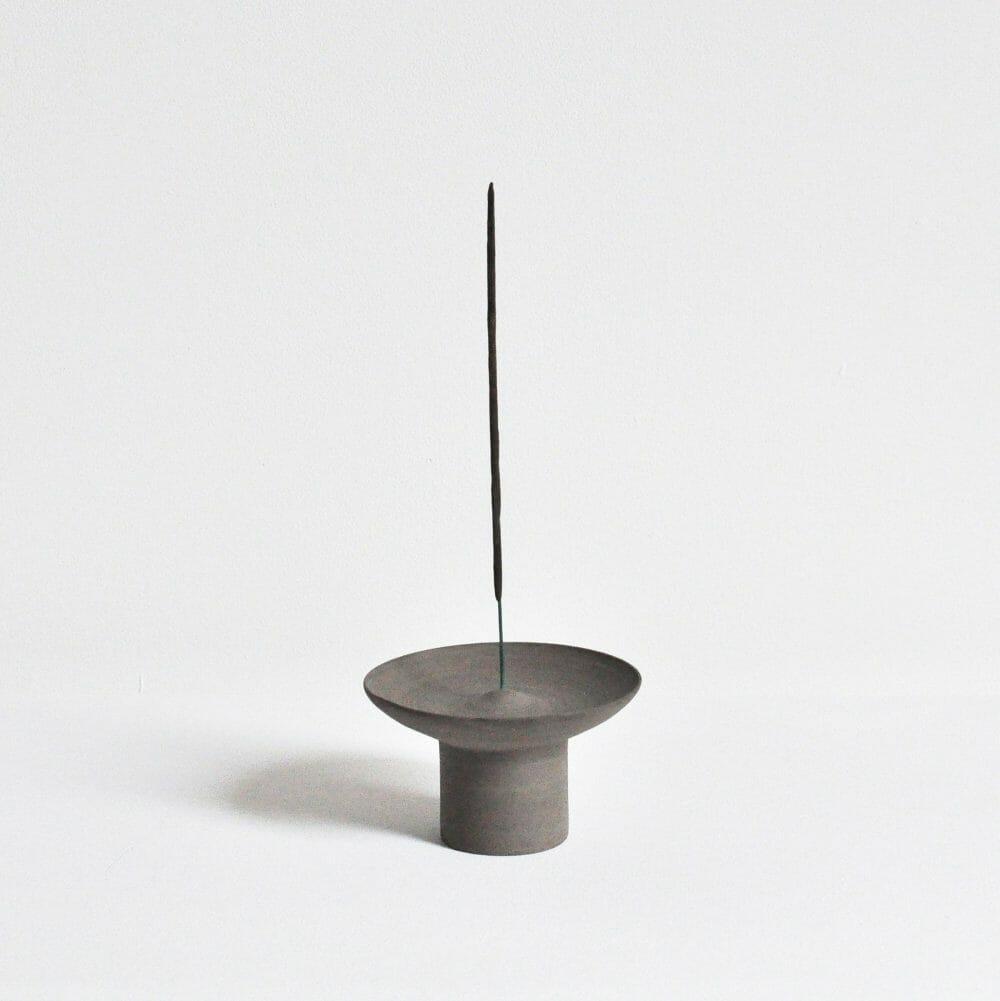 offering-incense-holder-ceramics-pottery-handmade-handcrafted