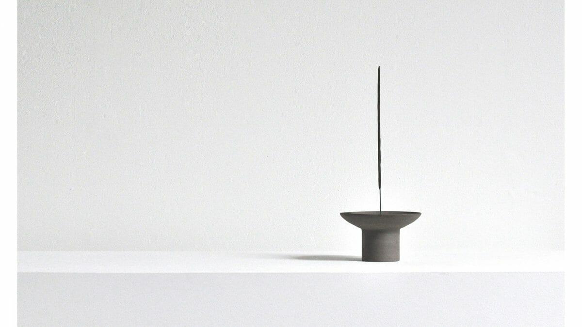 offering-incense-holder-ceramics-pottery-handmade