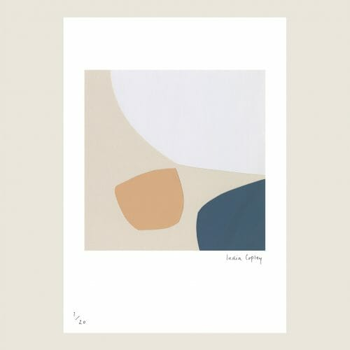sixteen-giclee-art-print-collage-abstract-pastel-colours