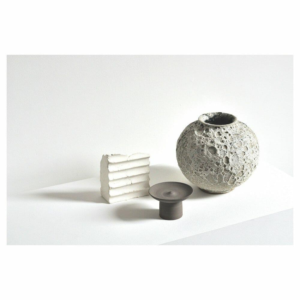crater-0.1-moon-jar-ceramics-pottery-scottish