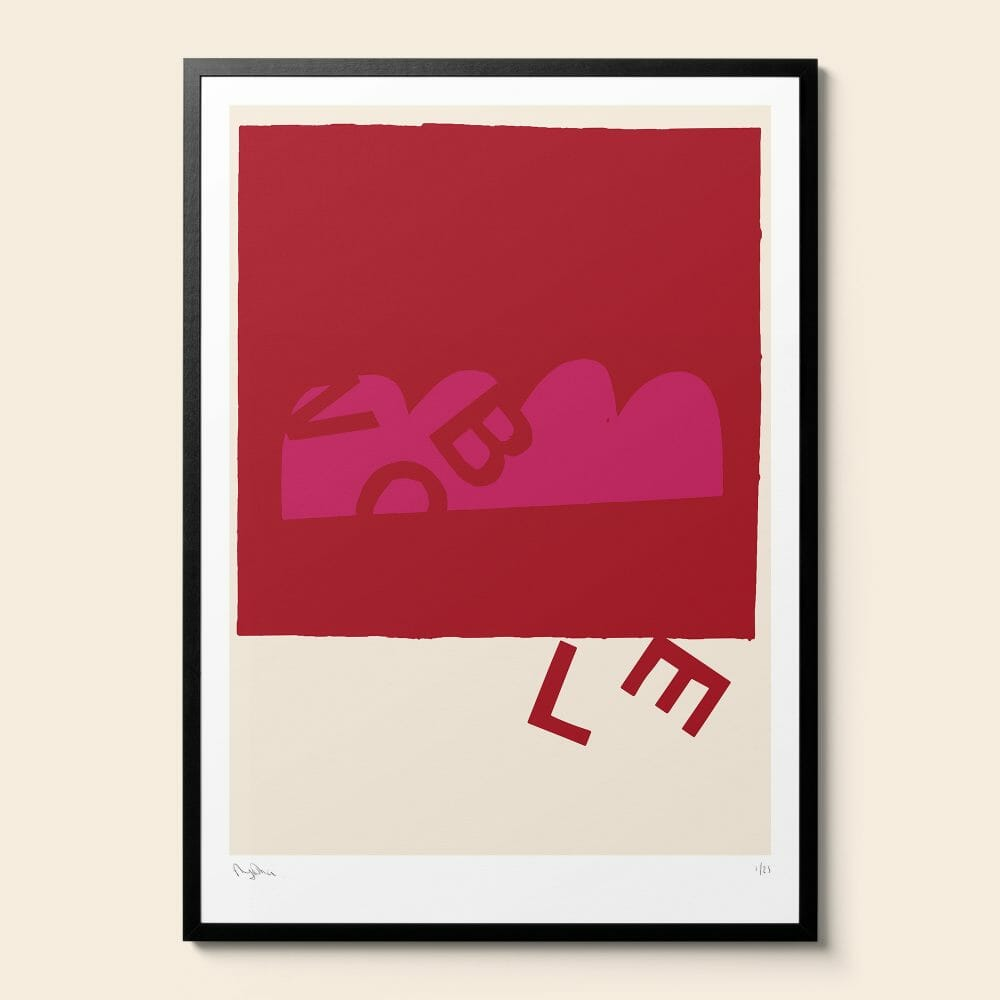 wobble-giclee-print-abstract-art-humorous-red-white