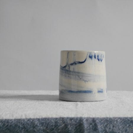 large-julie-jug-ceramics