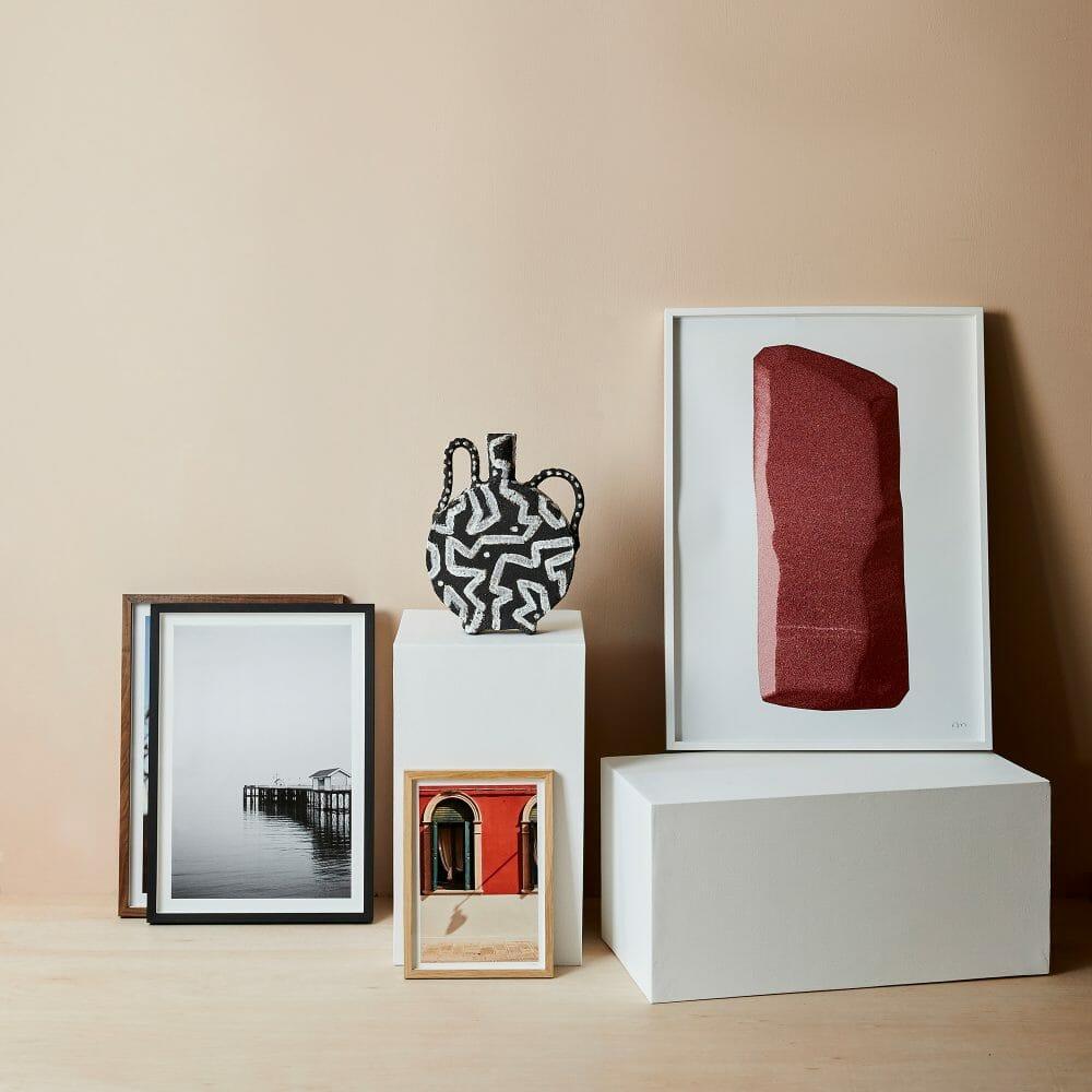 art-ceramics-prints-artworks-vase-patterns-geometrics-framed-artworks