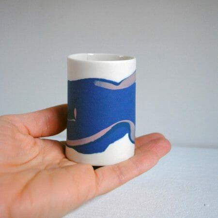 stoneware-bud-vase-ceramics
