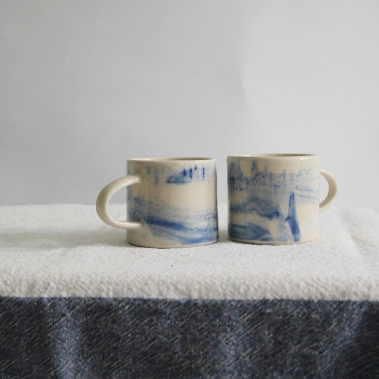 tia-espresso-mug-set-ceramic