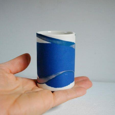 bud-vase-ceramics