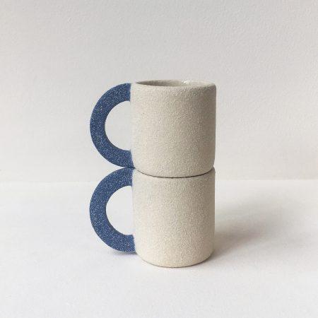denim-cup-ceramics
