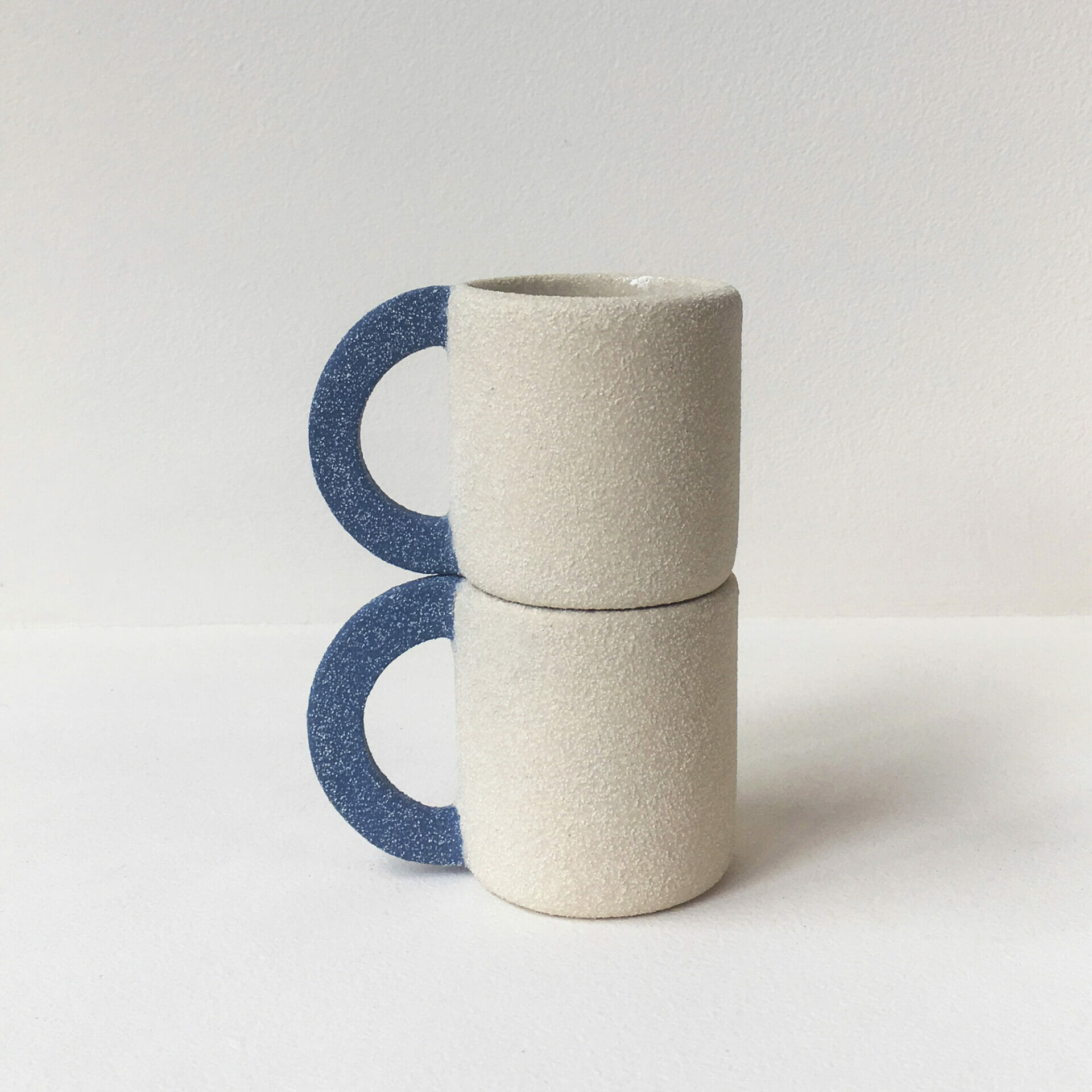 denim-cup-ceramics