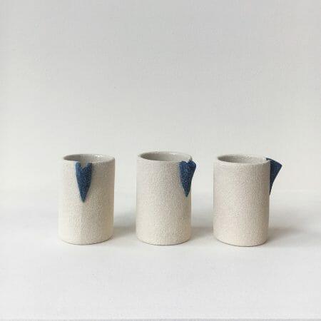 small-milk-pourer-ceramics