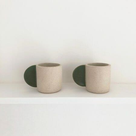 green-granite-cups-ceramics