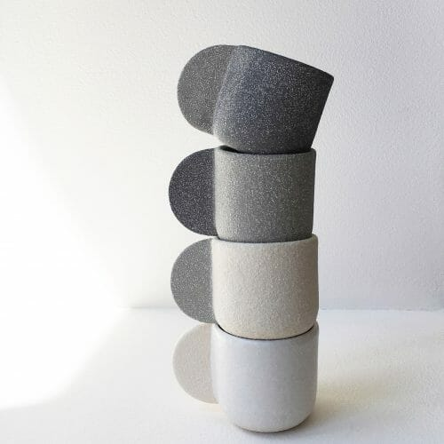 grey-espresso-cup-ceramics-pottery