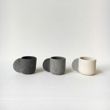 grey-espresso-cup-ceramics