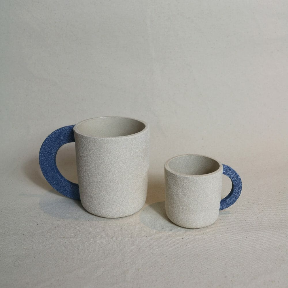 denim-mugs-ceramics-handmade