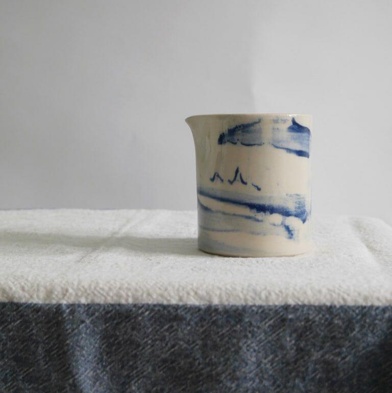 large-julie-jug-ceramic