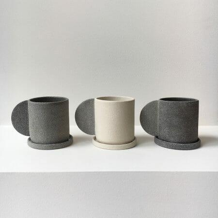 mug-and-saucer-ceramics