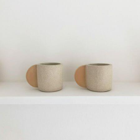 peach-espresso-cup-ceramics