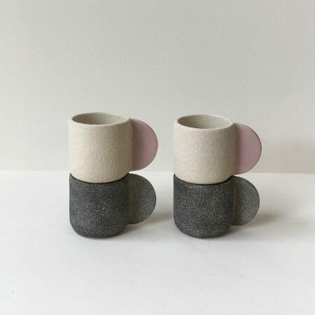 pale-pink-cup-ceramics
