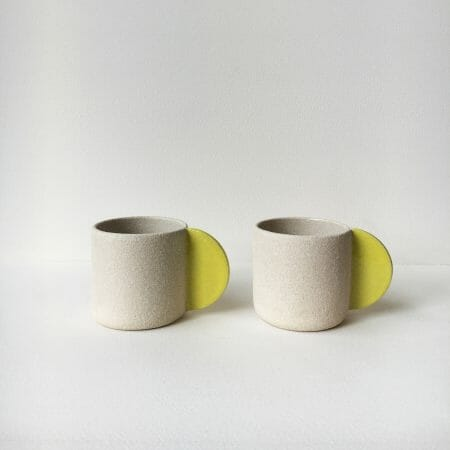 bright-yellow-cup-ceramics