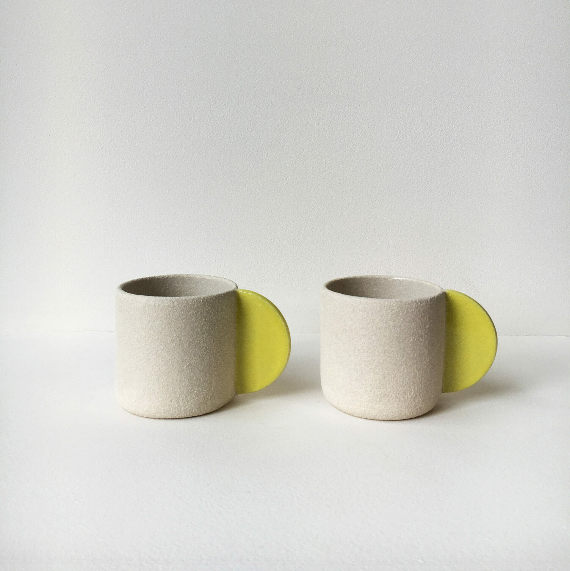 bright-yellow-cup-ceramics
