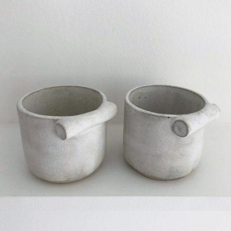 white-tumbler-ceramics