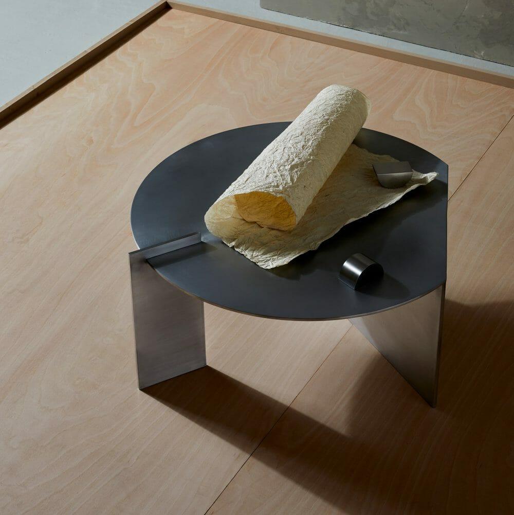 plateaux-low-table