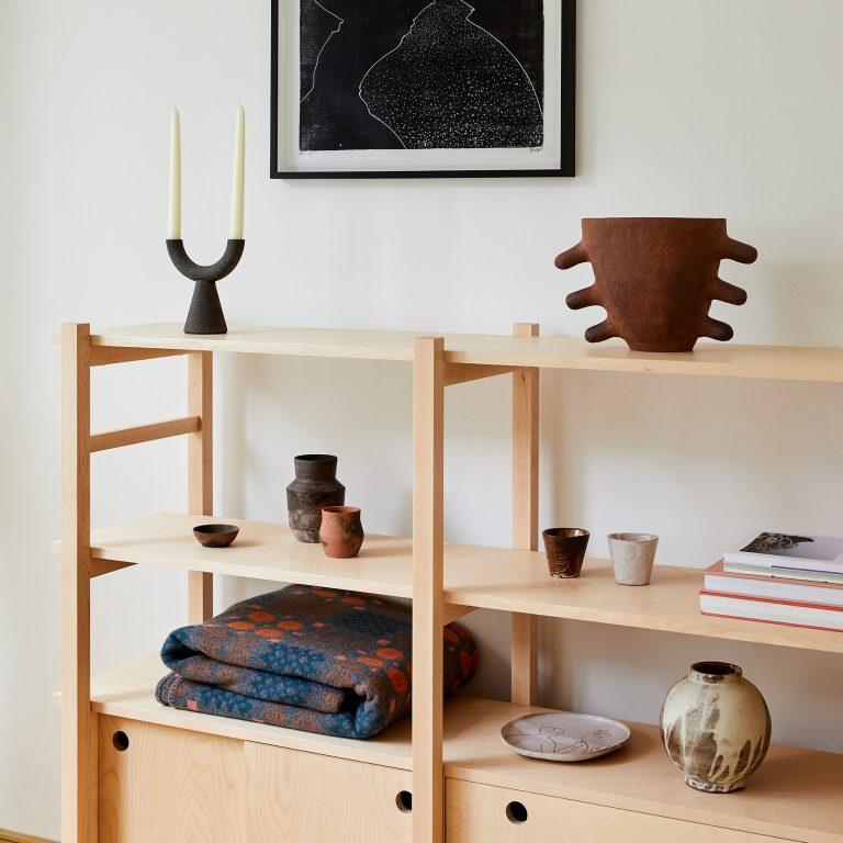 pit-fired-pottery-ceramics-vase-03