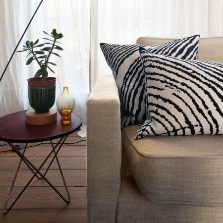 wood-block-cushion-cover-white-textiles