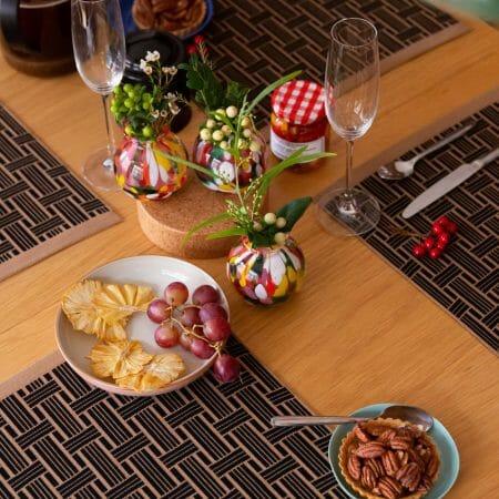 basket-placemat-dark-hazelnut-textiles