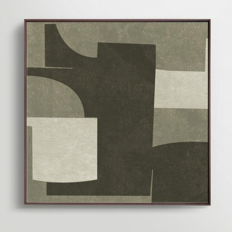 abstract-06-1-1-giclée-print-art-contemporary-abstract